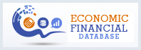 Economico financial database (Abre nueva ventana)