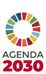Agenda 2030. Opens new window