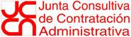 la junta consultiva de contratacion: