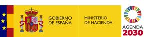 informes y comunicados oficiales del Ministerio de Hacienda