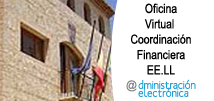 Oficina virtual para la coordinaci n financiera con las entidades locales ministerio de hacienda - Oficina virtual entidades locales ...