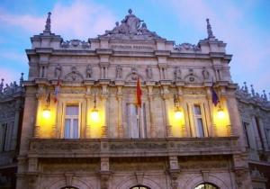 Jornada de asistencia a municipios ministerio de hacienda - Oficina virtual entidades locales ...