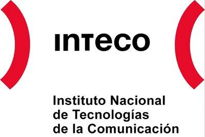 Liberada api xbrl por parte de inteco ministerio de hacienda - Oficina virtual entidades locales ...
