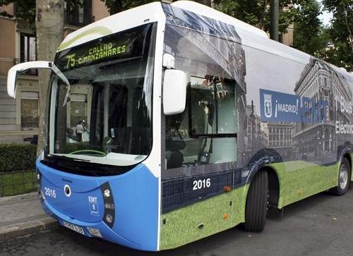 Subvenci n al transporte colectivo urbano 2018 ministerio de hacienda - Oficina virtual entidades locales ...