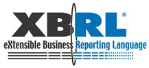 XBRL. Extensible Busines Reporting Languaje.