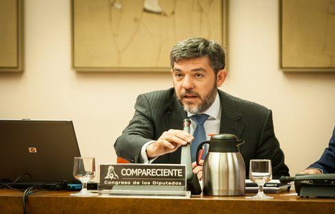 Nadal subraya el carácter social de PGE 2017 y su apuesta por la creación de empleo y sostenibilidad de las finanzas...