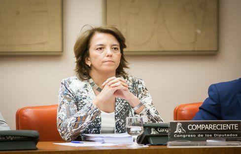 La SGFAL destaca que los PGE para 2017 reflejan el compromiso del Gobierno con la sostenibilidad de CCAA y EELL