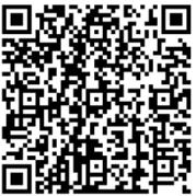 Código BIDI Cuaderno Blanco 2012