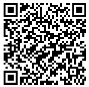 Código BIDI Libro Amarillo 2012